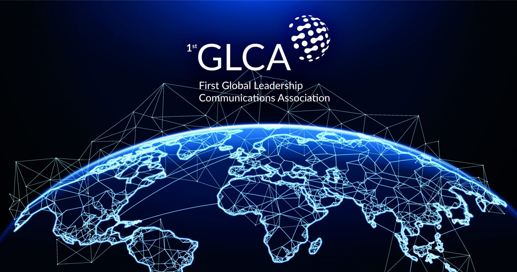 1st Global Leadership Communications Association
